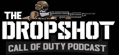 The Dropshot